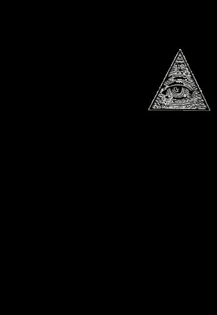 maglietta tshirt illuminati
