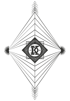maglietta KoralDesign >>>> Shirt brand >>>