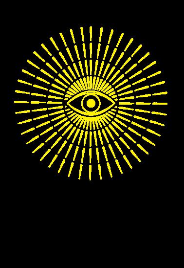 maglietta OciO
