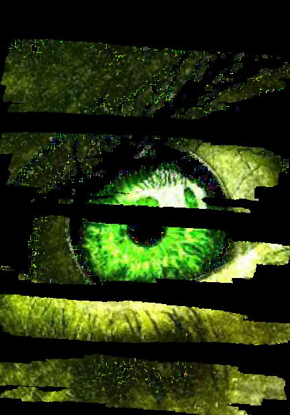 maglietta #eyes