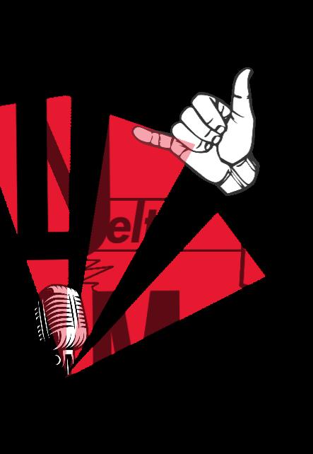 maglietta DDTA COLLECTION