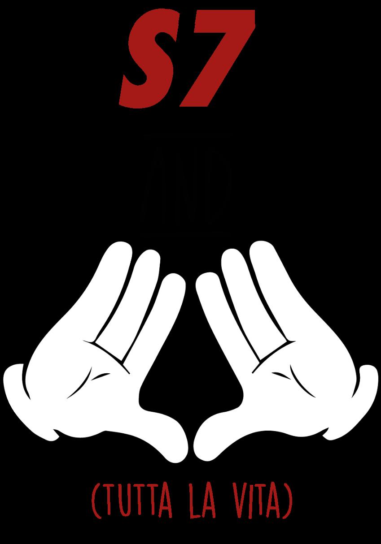 maglietta s7