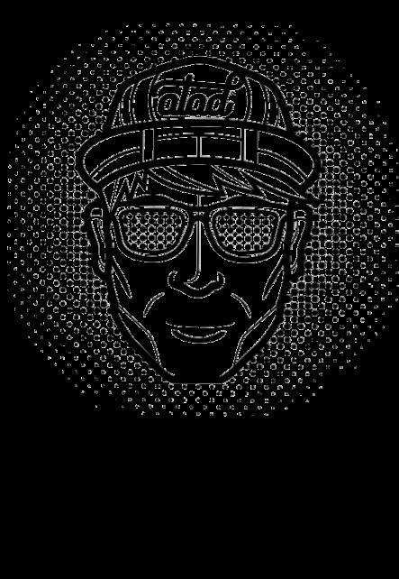 maglietta atad