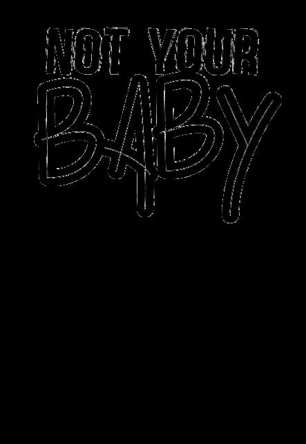 maglietta baby