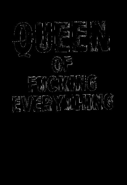 maglietta queen
