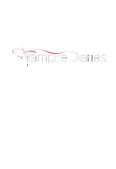 maglietta The Vampire Diaries