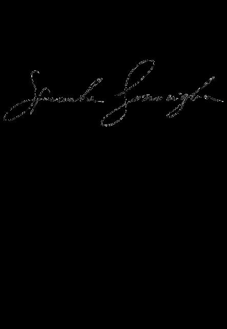 maglietta ORGIA