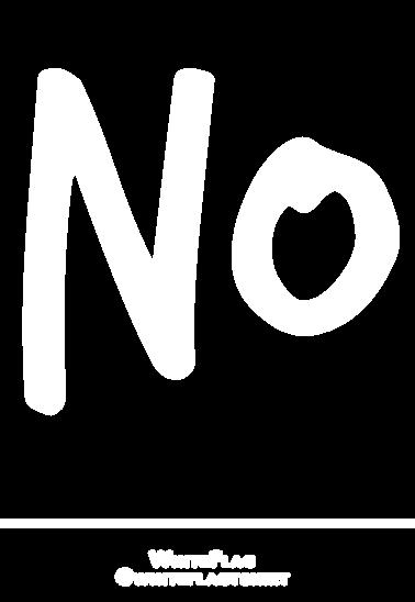 maglietta No