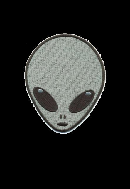 maglietta aliens