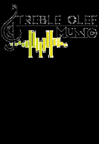 maglietta TrableClef Music