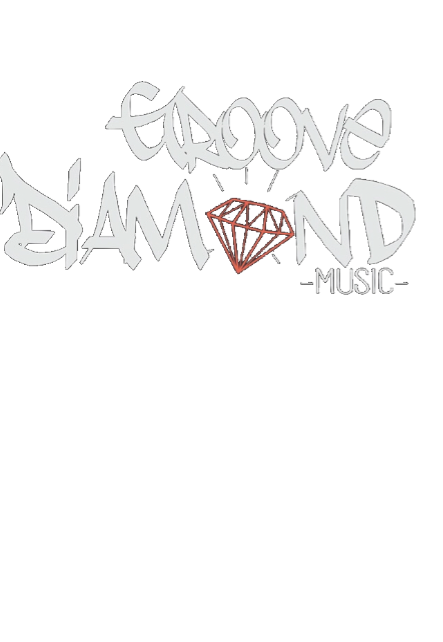 maglietta GrooveDiamond - winter wersion