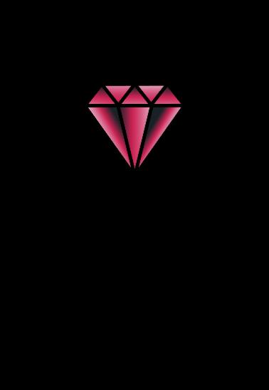 maglietta Diamante Karma ®