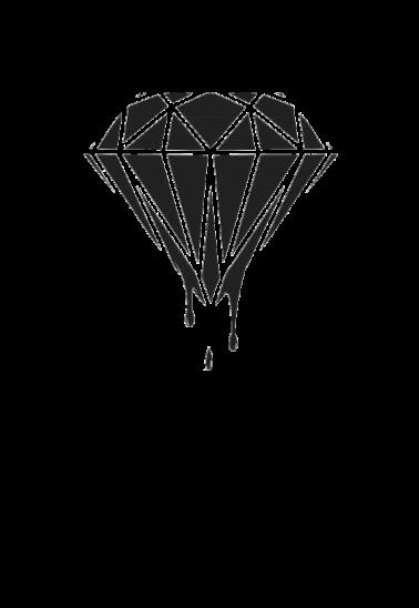 maglietta Diamante®