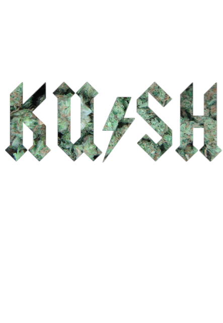 maglietta KU$H
