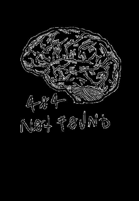 maglietta 404