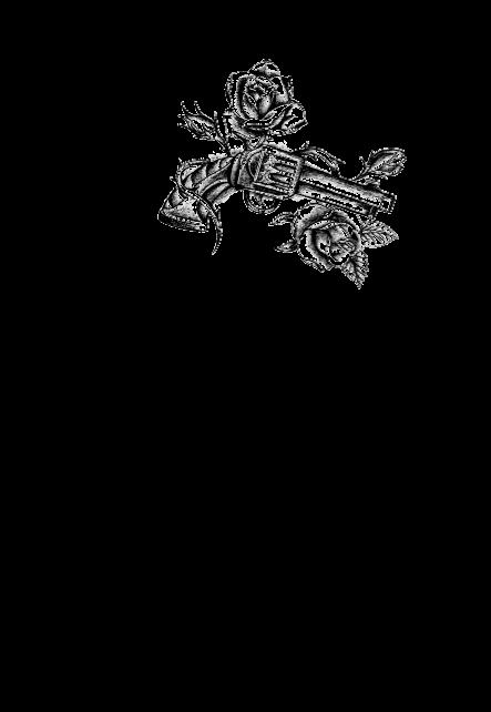 maglietta Storm deluxe