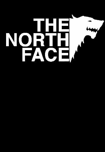 maglietta TheNorthFace