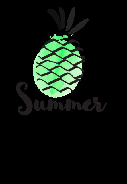 maglietta summer!