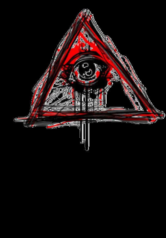 maglietta Illuminati