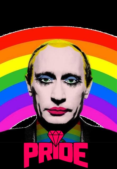 maglietta pride stop omofobia