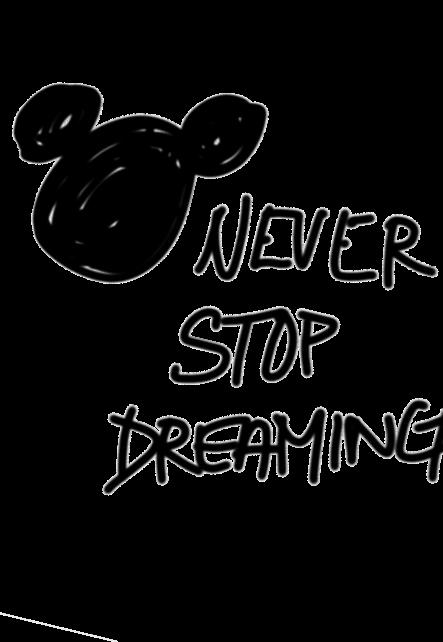 maglietta sogni