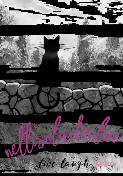 maglietta I gatti innamorati collection