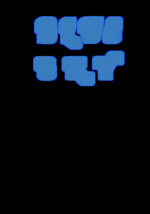 maglietta BLUE SKY