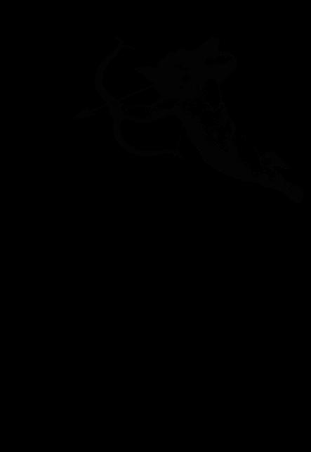 maglietta Cupido