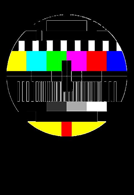 maglietta Giornata mondiale della TV