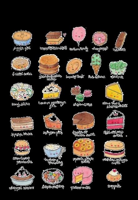 maglietta #food