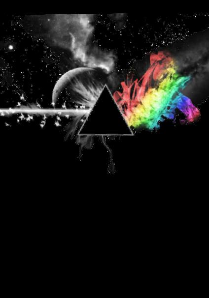 maglietta Prism