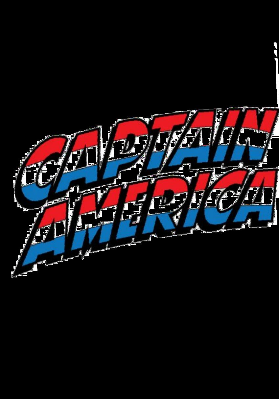maglietta Captain America