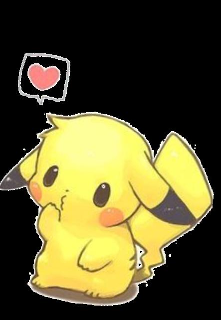 maglietta pikachu