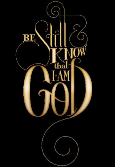 maglietta God