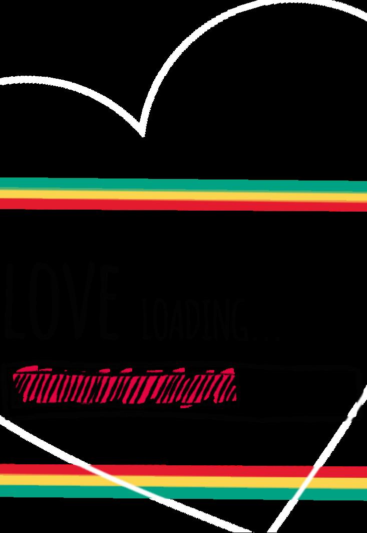 maglietta LOVE DOWNLOAD