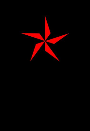 maglietta Old star