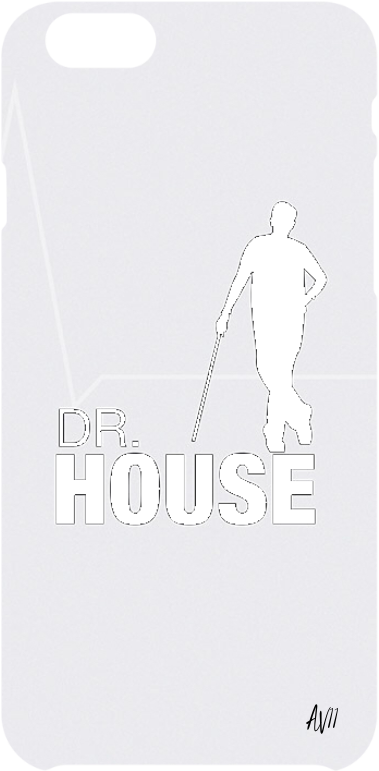 cover Cover Dr. House