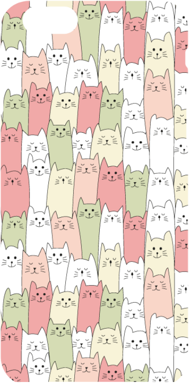 cover Cover Cats