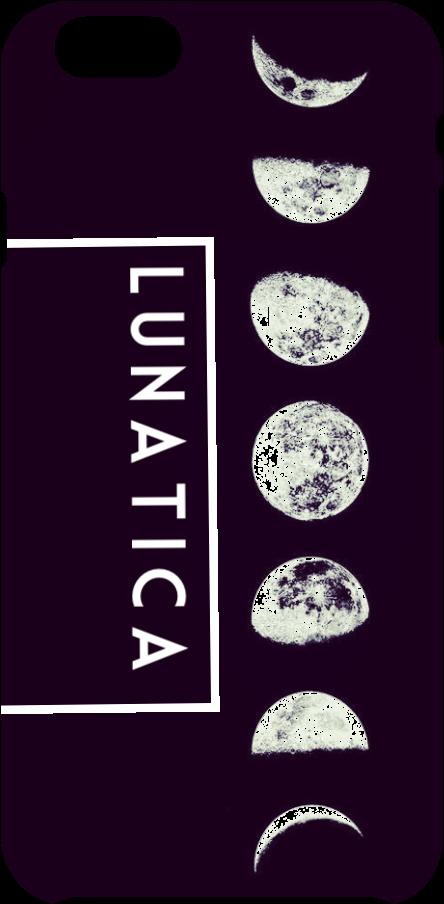 cover lunatica.