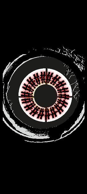 cover robot eye