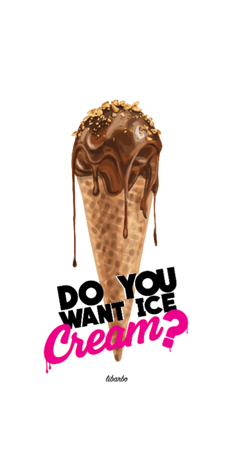 cover ICE #Cream? ??