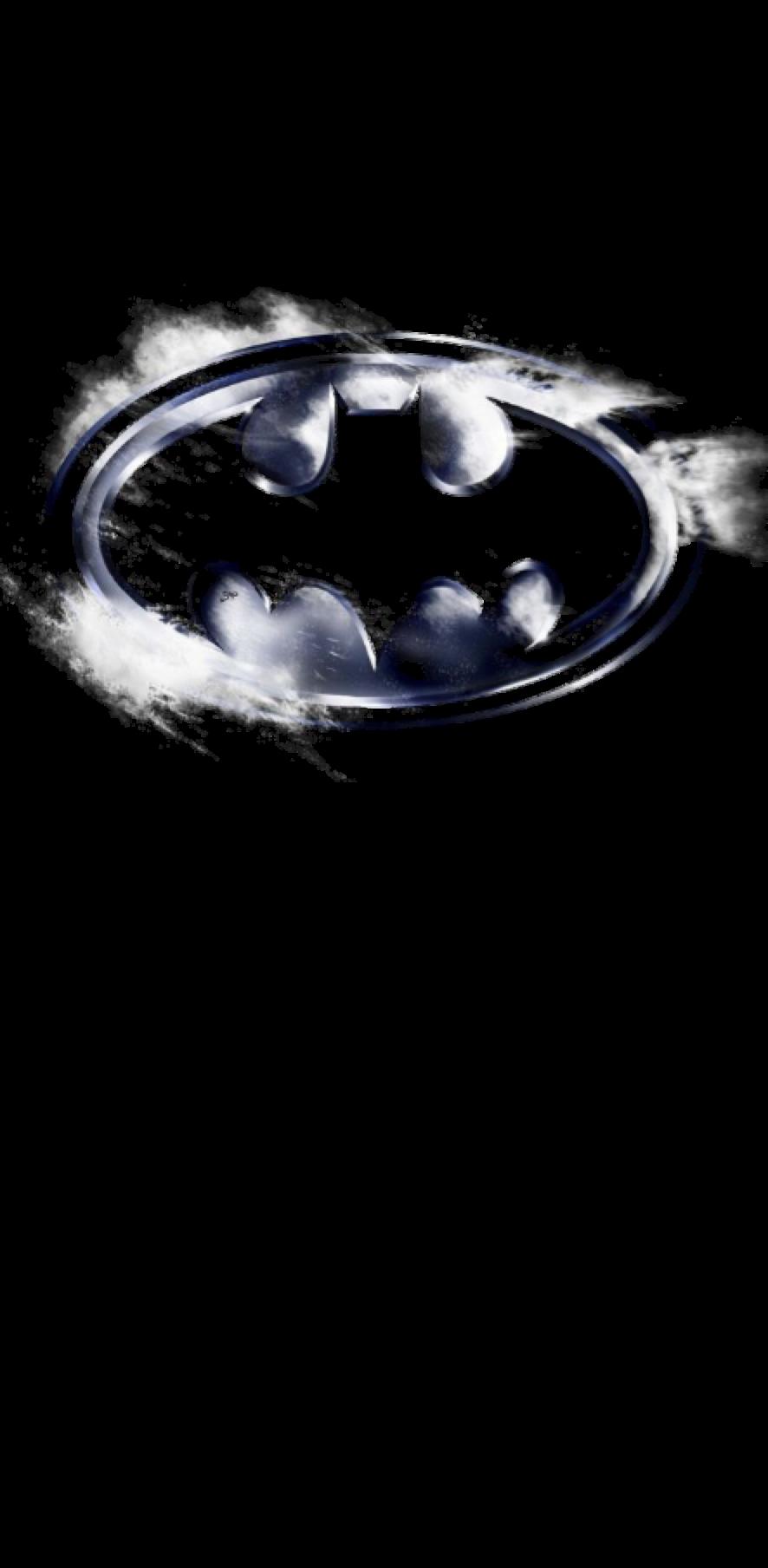 cover Bruce Wayne