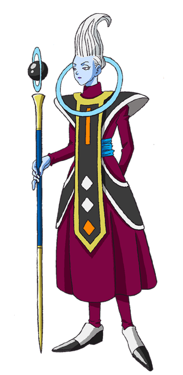 cover Whis