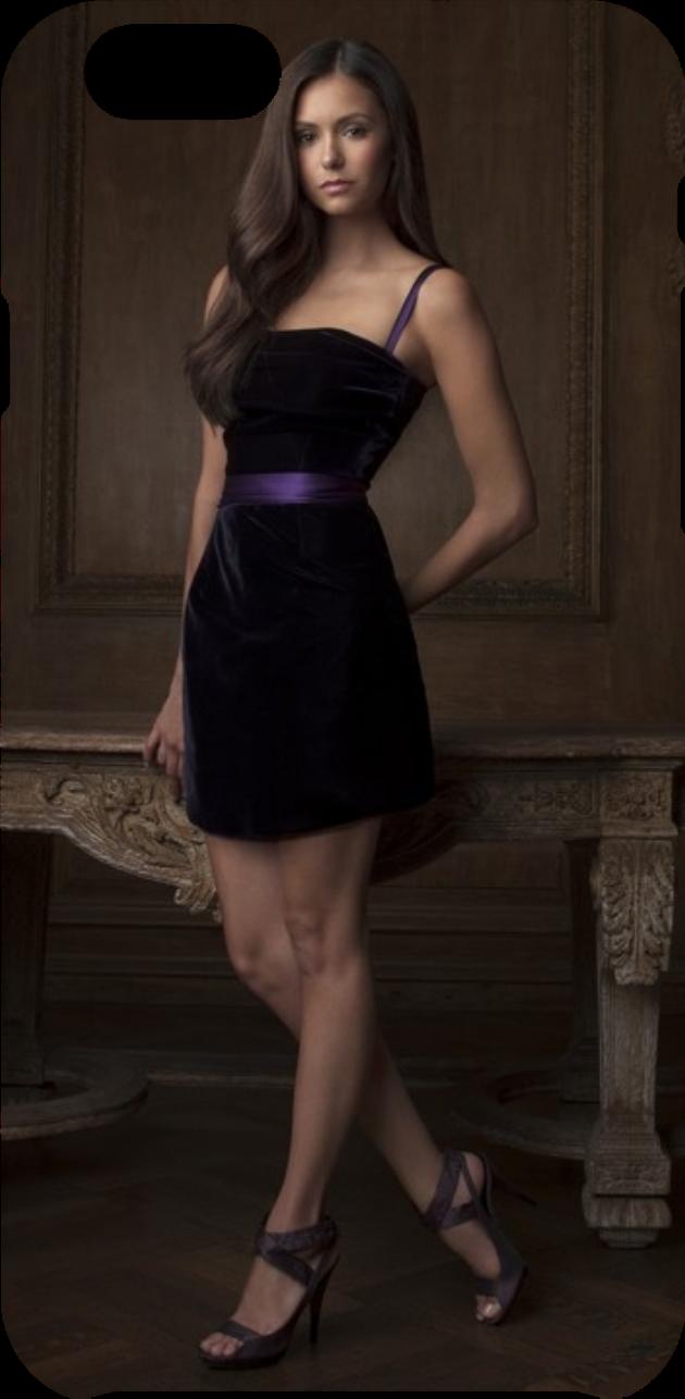 cover Elena