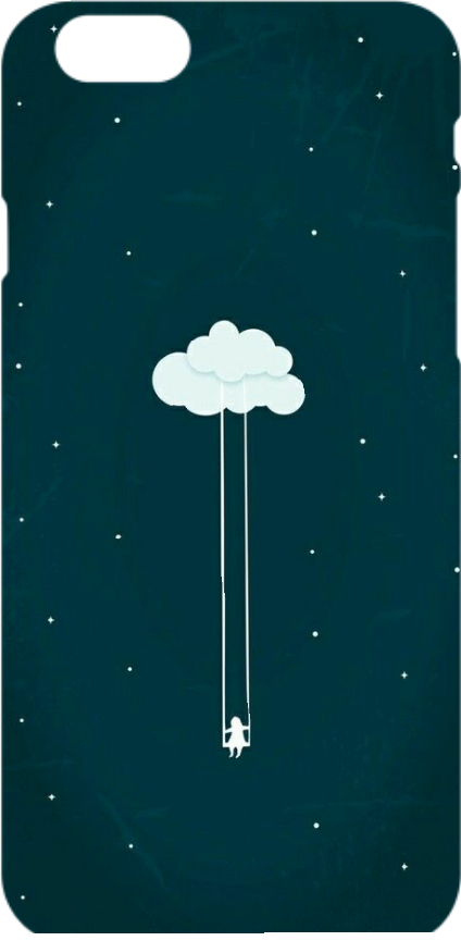 cover Sky.