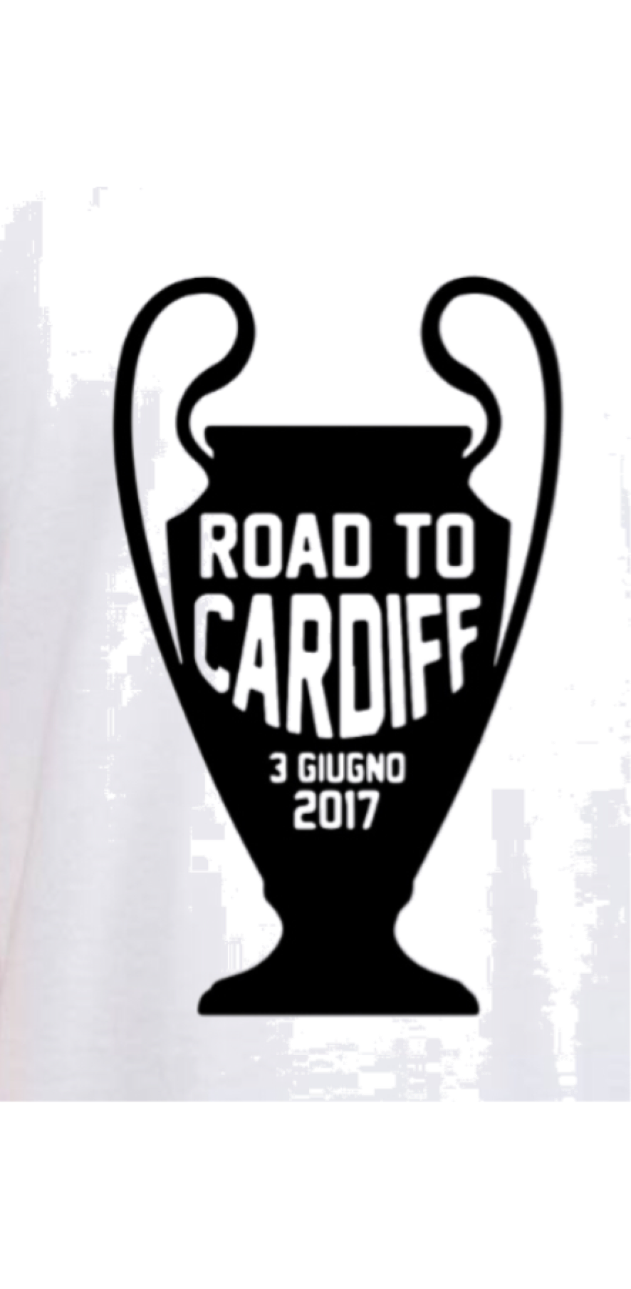 cover cardiff