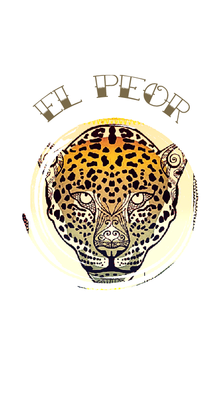 cover LEOPARD