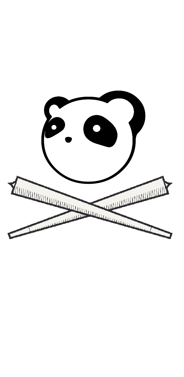 cover PandaJoint