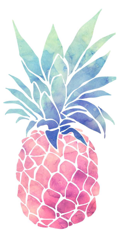 cover Ananas