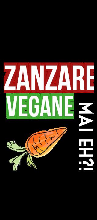 cover Zanzare